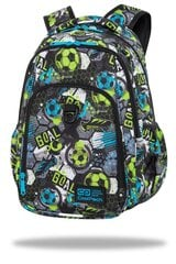 Рюкзак CoolPack Strike Football C18230 цена и информация | Рюкзак CoolPack Strike Football C18230 | 220.lv