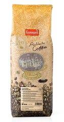 GURMAN'S кофе в зернах со вкусом королевских орехов Ямайки, 1 кг цена и информация | GURMAN'S кофе в зернах со вкусом королевских орехов Ямайки, 1 кг | 220.lv