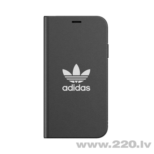 iPhone 11 telefona vāciņš no Adidas Originals lētāk