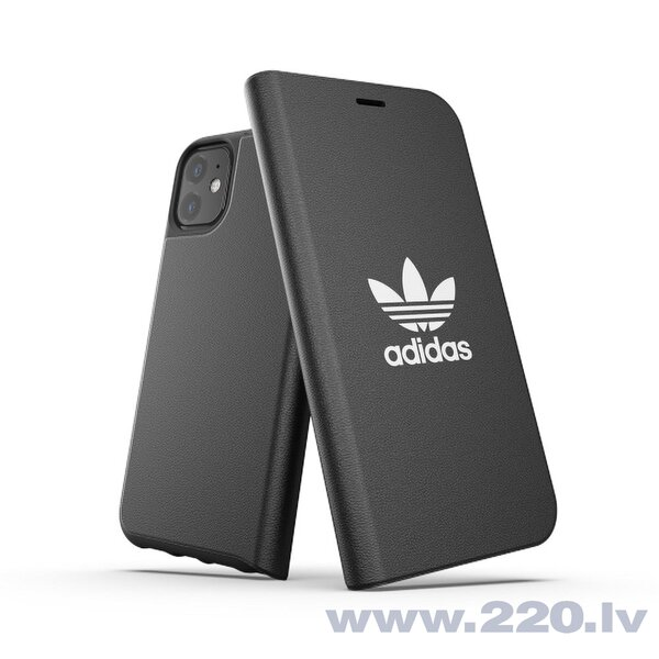 iPhone 11 telefona vāciņš no Adidas Originals