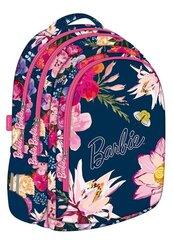 Mugursoma Stright Barbie Botanical, BP-57 cena un informācija | Mugursoma Stright Barbie Botanical, BP-57 | 220.lv