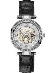 Pulkstenis Guess W1287L1 cena un informācija | Sieviešu pulksteņi | 220.lv