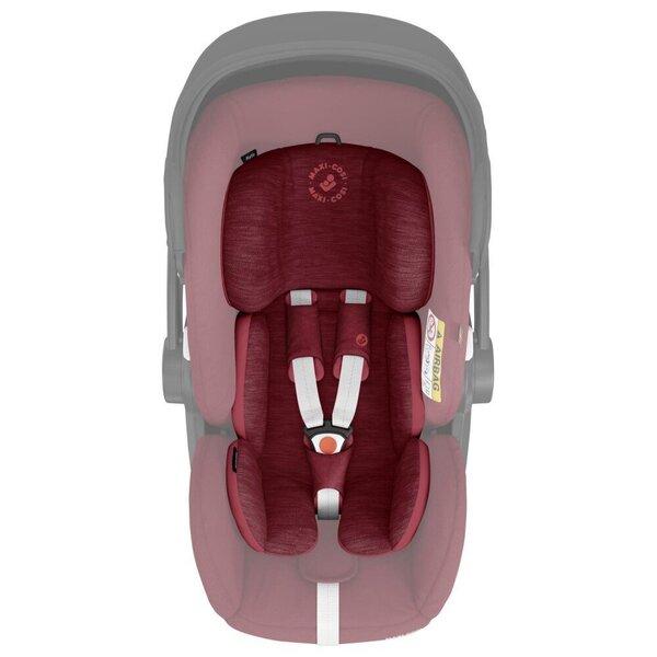 Autokrēsliņš Maxi Cosi Marble 0-13 kg, Essential Red internetā
