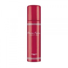 Dezodorants Christina Aguilera Inspire 150 ml