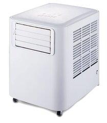 Gaisa kondicionieris Guzzanti GZ-903 cena un informācija | Gaisa kondicionieri, siltumsūkņi, rekuperatori | 220.lv
