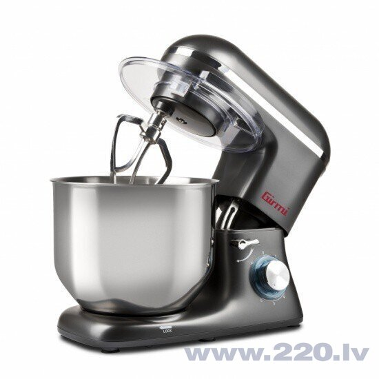 Girmi IM46 virtuves kombains cena un informācija | Virtuves kombaini | 220.lv