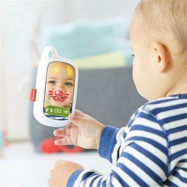 SKIP HOP Explore & More selfiju tālrunis, 185650 cena