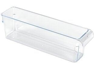 Pārtikas uzglabāšanas kaste ledusskapja organizēšanai Rotho S LOFT, 1.6L cena un informācija | Trauki pārtikas uzglabāšanai | 220.lv