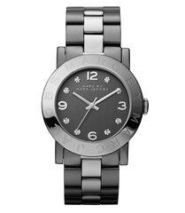 Marc Jacobs pulkstenis cena un informācija | Sieviešu pulksteņi | 220.lv