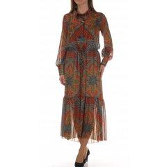 Raiba kleita BRANCHESS cena un informācija | Kleitas | 220.lv