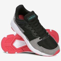 Sieviešu sporta apavi Adidas Crazychaos cena un informācija | Sieviešu sporta apavi Adidas Crazychaos | 220.lv