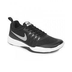 Nike vīriešu Sporta Apavi Legend Trainer cena un informācija | Vīriešu apavi | 220.lv