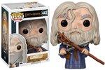 Funko POP! LOTR Gandalf цена и информация | Игрушки для мальчиков | 220.lv