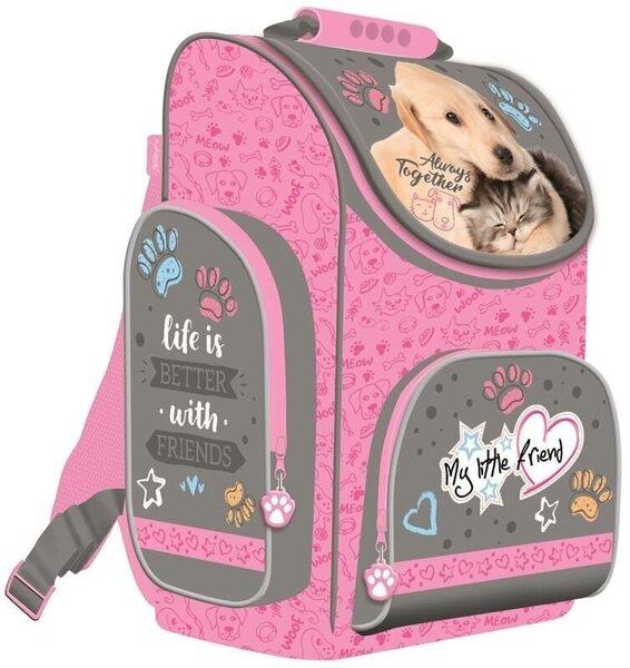 Рюкзак Cat&Dog