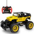Радиоуправляемая модель автомобиля Brimarex, 1586148 цена и информация | Игрушки для мальчиков | 220.lv