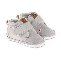 Cool Club apavi mazuļiem, NBW1W20-CB99 cena un informācija | Apavi zīdaiņiem | 220.lv
