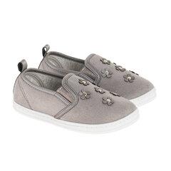 Cool Club sporta apavi meitenēm, SNO2W20-CG70 cena un informācija | Sporta apavi bērniem | 220.lv