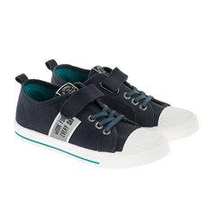 Cool Club sporta apavi zēniem, SNL3W20-CB46 cena un informācija | Sporta apavi bērniem | 220.lv