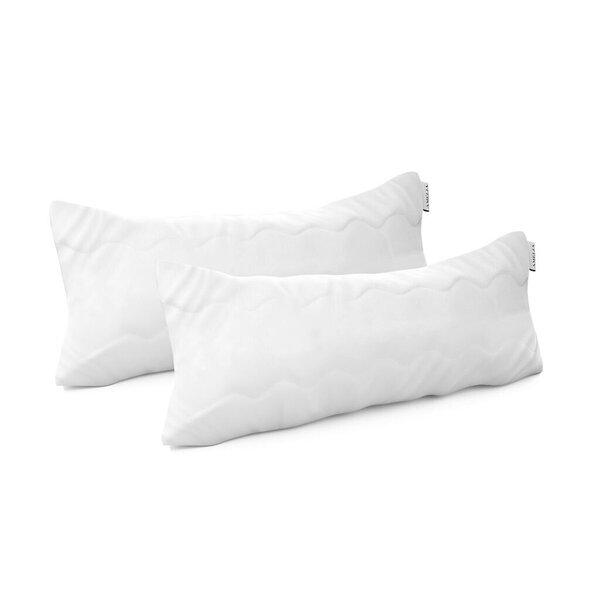 AmeliaHome spilvens Reve, 30x50 cm, 2 gab. cena un informācija | Spilveni | 220.lv