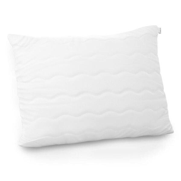 AmeliaHome spilvens Reve, 40x90 cm cena un informācija | Spilveni | 220.lv