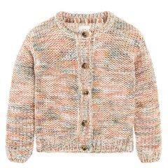 Cool Club džemperis meitenēm, CCG2110744 cena un informācija | Jakas, džemperi, žaketes, vestes meitenēm | 220.lv