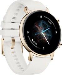 Viedais pulkstenis Huawei Watch GT 2 42 mm cena un informācija | Viedpulksteņi un fitnesa aproces | 220.lv