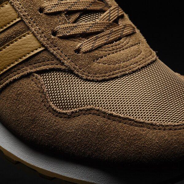 Adidas Neo Apavi 10XT WTR MID Brown cena