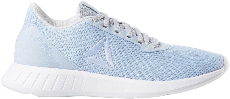 Reebok Apavi Lite Blue cena un informācija | Sporta apavi sievietēm | 220.lv