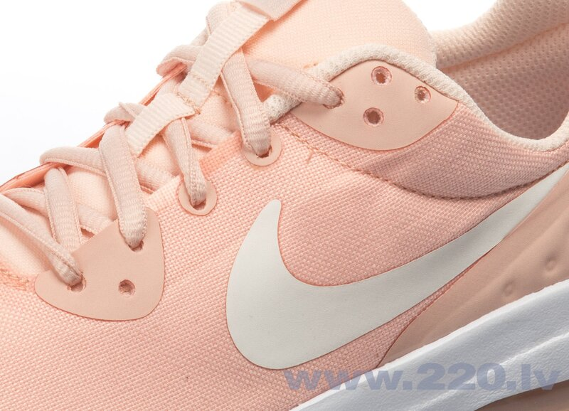 Nike Apavi Air Max Motion LW SE Pink internetā