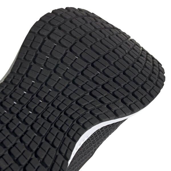 Adidas Apavi Solar Blaze M Black cena