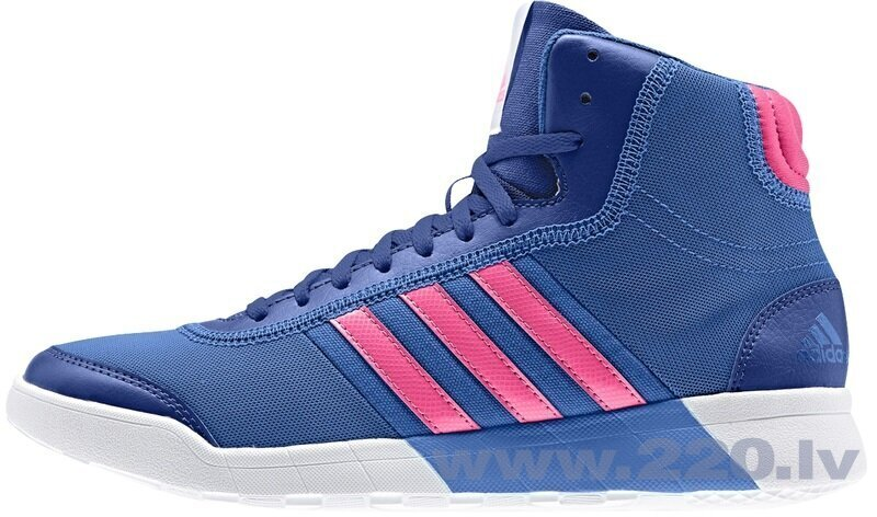 Adidas Apavi Essential Fun Mid