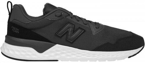 New Balance Apavi MS515CC2 Black cena un informācija | Sporta apavi vīriešiem | 220.lv