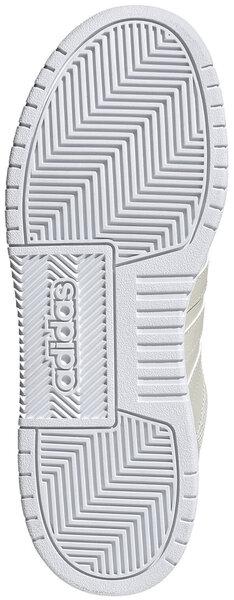 Adidas Apavi Entrap Cream