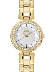 Pulkstenis Lee Cooper LC06262.120 cena un informācija | Sieviešu pulksteņi | 220.lv
