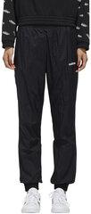 Adidas Bikses W Fav TP WV Black cena un informācija | Sporta apģērbs sievietēm | 220.lv