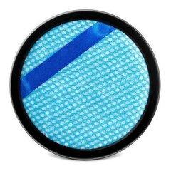 PHILIPS FC5007/01 cena un informācija | Putekļu sūcēju piederumi | 220.lv