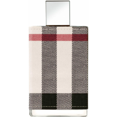 Parfimērijas ūdens Burberry London edp 100 ml