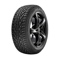 Kormoran SUV STUD 215/65R17 103 T XL studded cena un informācija | Ziemas riepas | 220.lv
