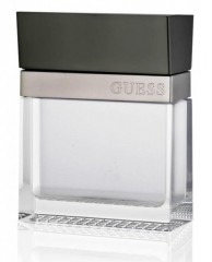 Tualetes ūdens Guess Seductive Homme edt 100 ml