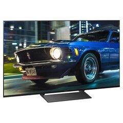 Panasonic TX-40HX820E cena un informācija | Televizori | 220.lv