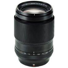 Fujifilm Fuji XF90mm cena un informācija | Filtri | 220.lv