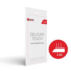 Aizsargājošs stikls Extra Digital, piemērots Xiaomi Redmi Note 9 cena un informācija | Ekrāna aizsargstikli | 220.lv