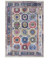 Nouristan paklājs Farah 200x290 cm cena un informācija | Paklāji | 220.lv