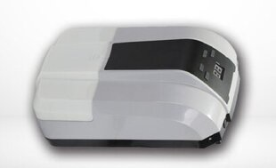 Paceļamo vārtu automātika D-FORCE1500GD cena un informācija | Vārtu automātika un piederumi | 220.lv