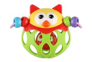 Grabulis Bumba, 600959 cena un informācija | Rotaļlietas zīdaiņiem | 220.lv