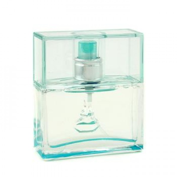 Salvador Dali Sea & Sun in Cadaques edt 30 ml