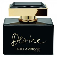 Parfimērijas ūdens Dolce & Gabbana The One Desire edp 75 ml