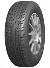 EVERGREEN - YH12 235/55R17 99H