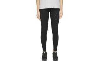 Sporta bikses sievietēm 4F W 4L20 LEG010 20S (55408) cena un informācija | Sporta apģērbs sievietēm | 220.lv