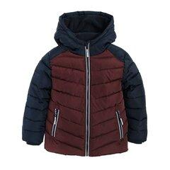 Cool Club зимняя куртка для мальчиков цена и информация | Cool Club зимняя куртка для мальчиков | 220.lv